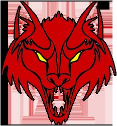 Wulfgard.net_Logo