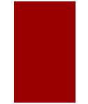 logo_150h