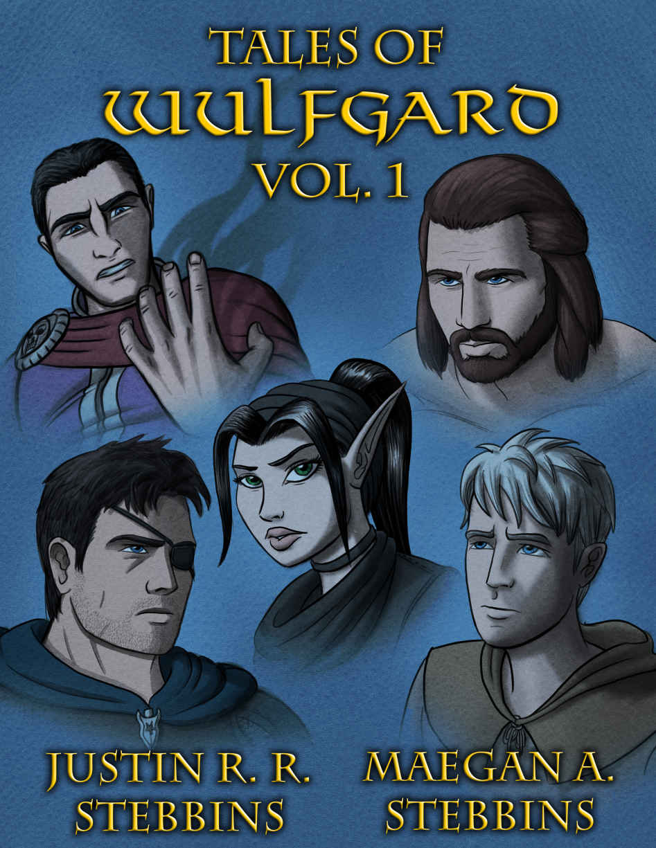 wulfgard_shortstories_cover